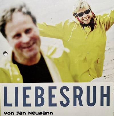 liebesruh_01